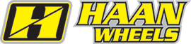 haan-wheels-small-logo
