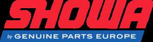 showa-logo