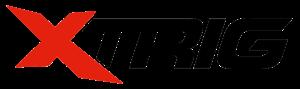 xtrig-logo